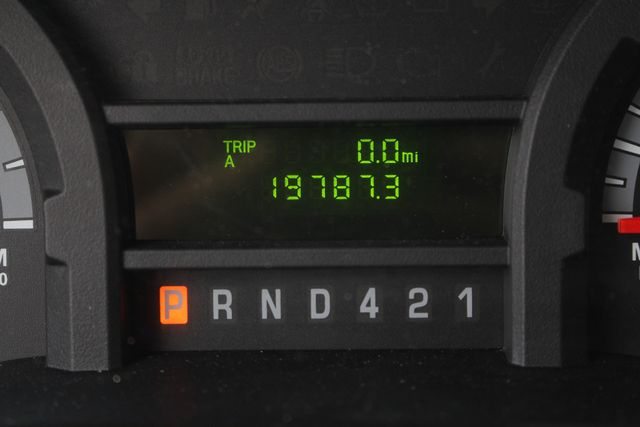 2017 Ford E-Series Cutaway E350  UNICELL 15' BOX TRUCK/VAN Mooresville , NC 32