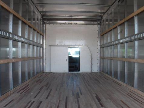 2017 Ford E350 15FT Box Truck  in Ephrata, PA