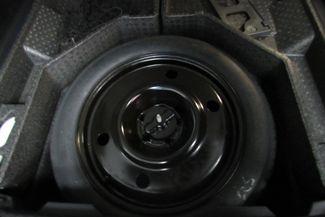 2017 Ford Edge Titanium W/ BACK UP CAM Chicago, Illinois 45