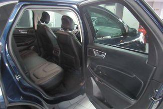 2017 Ford Edge Titanium W/ BACK UP CAM Chicago, Illinois 10