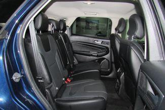2017 Ford Edge Titanium W/ BACK UP CAM Chicago, Illinois 11