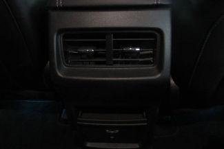 2017 Ford Edge Titanium W/ BACK UP CAM Chicago, Illinois 13