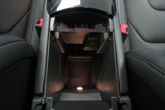2017 Ford Edge Titanium W/ BACK UP CAM Chicago, Illinois 18