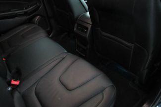 2017 Ford Edge Titanium W/ BACK UP CAM Chicago, Illinois 20