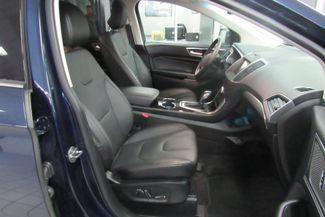 2017 Ford Edge Titanium W/ BACK UP CAM Chicago, Illinois 22