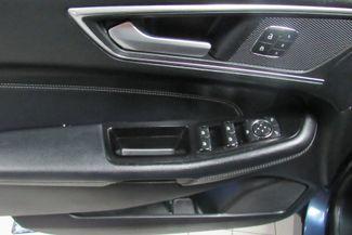 2017 Ford Edge Titanium W/ BACK UP CAM Chicago, Illinois 27