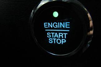2017 Ford Edge Titanium W/ BACK UP CAM Chicago, Illinois 41