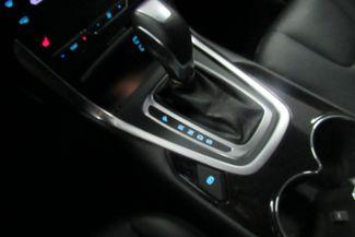 2017 Ford Edge Titanium W/ BACK UP CAM Chicago, Illinois 42