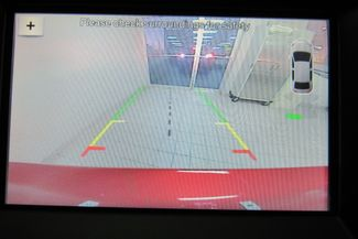 2017 Ford Edge SEL W/ BACK UP CAM Chicago, Illinois 29