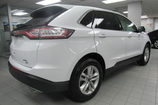 2017 Ford Edge SEL W/ BACK UP CAM Chicago, Illinois 5