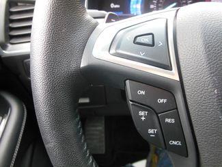 2017 Ford Edge Titanium Clinton, Iowa 16