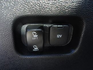 2017 Ford Edge Titanium. PANORAMIC. NAVI. AIR COOLED SEATS SEFFNER, Florida 22