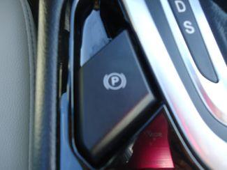2017 Ford Edge Titanium. PANORAMIC. NAVI. AIR COOLED SEATS SEFFNER, Florida 31