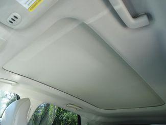 2017 Ford Edge Titanium. PANORAMIC. NAVI. AIR COOLED SEATS SEFFNER, Florida 38