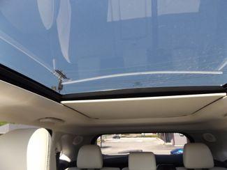 2017 Ford Edge Titanium Warsaw, Missouri 26