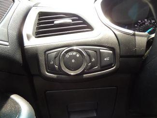 2017 Ford Edge Titanium Warsaw, Missouri 24
