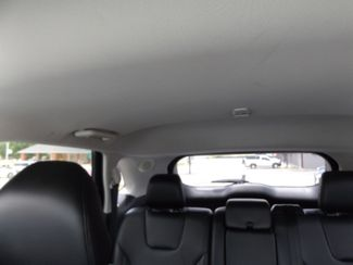 2017 Ford Edge Titanium Warsaw, Missouri 29