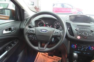 2017 Ford Escape SE W/ BACK UP CAM Chicago, Illinois 19