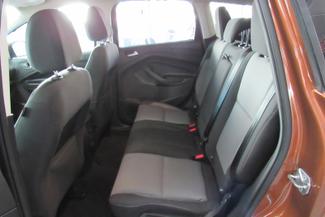 2017 Ford Escape SE W/ BACK UP CAM Chicago, Illinois 8