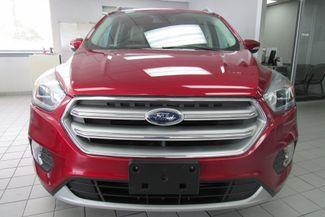2017 Ford Escape Titanium W/ BACK UP CAM Chicago, Illinois 1