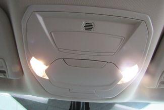 2017 Ford Escape Titanium W/ BACK UP CAM Chicago, Illinois 30