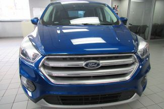 2017 Ford Escape SE W/ BACK UP CAM Chicago, Illinois 1