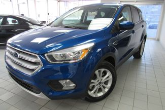 2017 Ford Escape SE W/ BACK UP CAM Chicago, Illinois 3