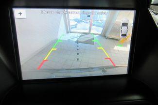 2017 Ford Escape SE W/ NAVIGATION SYSTEM/ BACK UP CAM Chicago, Illinois 12