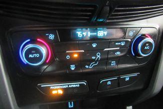 2017 Ford Escape SE W/ NAVIGATION SYSTEM/ BACK UP CAM Chicago, Illinois 15