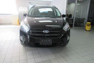 2017 Ford Escape SE W/ NAVIGATION SYSTEM/ BACK UP CAM Chicago, Illinois 1