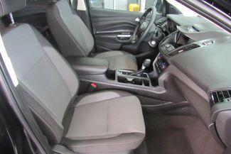2017 Ford Escape SE W/ NAVIGATION SYSTEM/ BACK UP CAM Chicago, Illinois 9