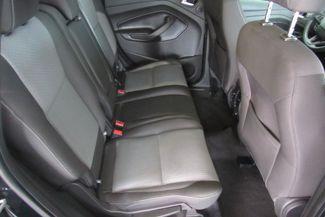 2017 Ford Escape SE W/ NAVIGATION SYSTEM/ BACK UP CAM Chicago, Illinois 10