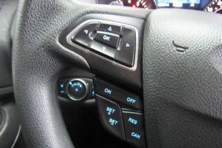 2017 Ford Escape SE W/ BACK UP CAM Chicago, Illinois 13