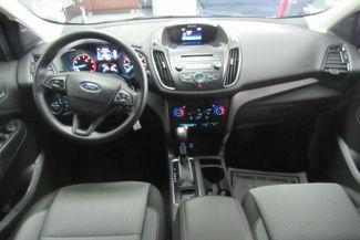 2017 Ford Escape SE W/ BACK UP CAM Chicago, Illinois 24
