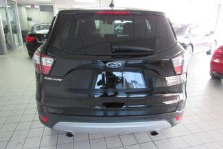 2017 Ford Escape SE W/ BACK UP CAM Chicago, Illinois 4