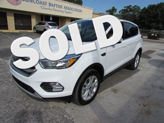 2017 Ford Escape SE   Clearwater, Florida   The Auto Port Inc in Clearwater Florida