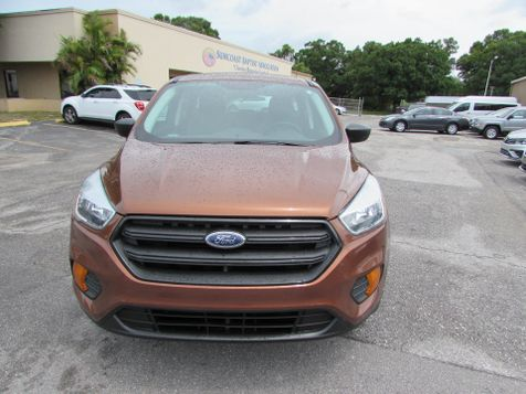 2017 Ford Escape S | Clearwater, Florida | The Auto Port Inc in Clearwater, Florida