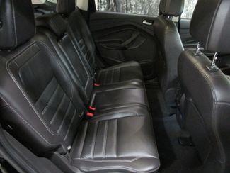 2017 Ford Escape Titanium  city ND  AutoRama Auto Sales  in , ND