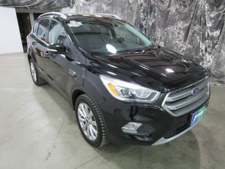 2017 Ford Escape in , ND