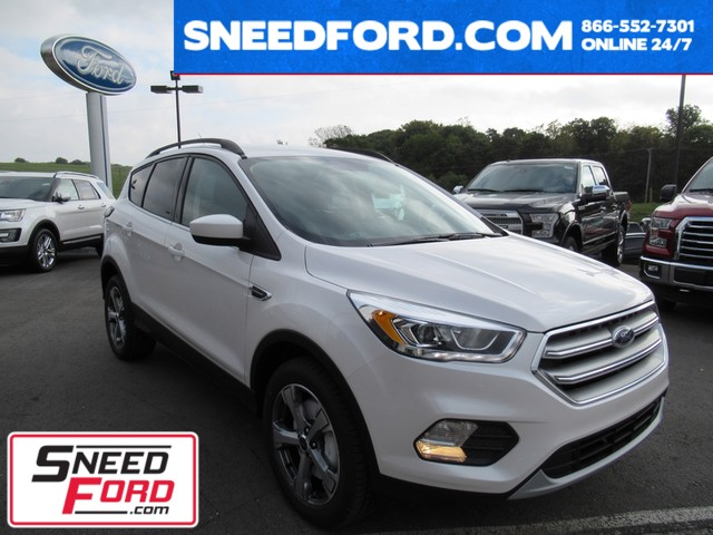 Dennis Sneed Ford >> Dennis Sneed Ford | Upcomingcarshq.com