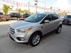 2017 Ford Escape SE Harlingen, TX