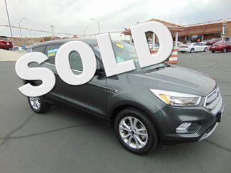 2017 Ford Escape SE | Kingman, Arizona | 66 Auto Sales in Kingman | Mohave | Bullhead City Arizona