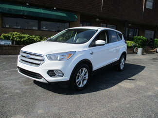 2017 Ford Escape in Memphis, Tennessee