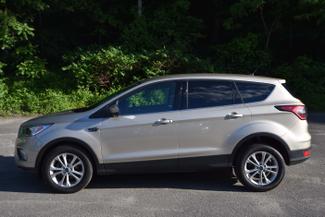 2017 Ford Escape SE Naugatuck, Connecticut 1