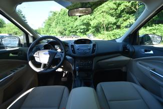 2017 Ford Escape SE Naugatuck, Connecticut 14