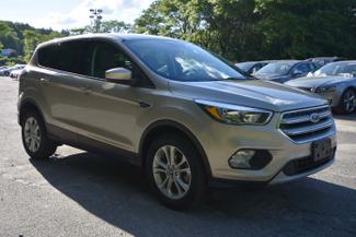2017 Ford Escape SE Naugatuck, Connecticut 6