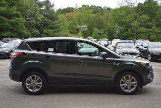 2017 Ford Escape SE Naugatuck, Connecticut 5