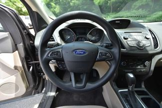 2017 Ford Escape SE Naugatuck, Connecticut 20