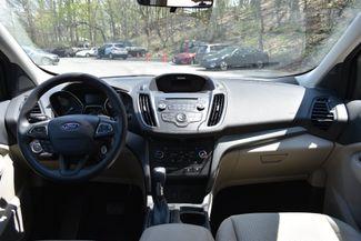 2017 Ford Escape SE Naugatuck, Connecticut 11