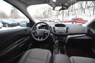 2017 Ford Escape S Naugatuck, Connecticut 16